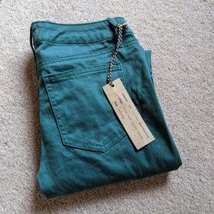 Nine West Vintage American skinny jeans